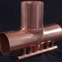 ACPP Custom Plumbing Parts, ULC