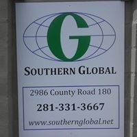 Southern Global Safety Services
