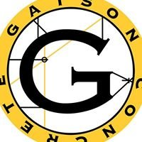 Gatson Concrete Construction, Ltd.
