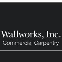 Wallworks, Inc.