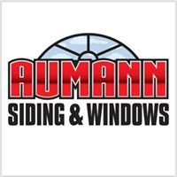 Aumann Siding and Windows Inc