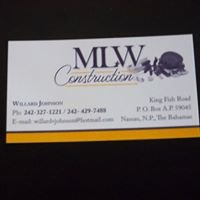 MLW-Construction