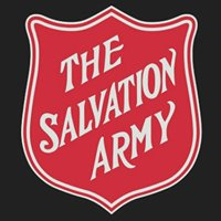 The Salvation Army Maryville