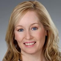 Catherine Howard, Eastern CT Realtor Helping people buy and sell homes.