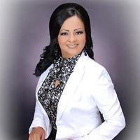 "Esmeralda Nunez - Century 21 King ""The Acevedo Team"""