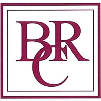 Berks Ridge Company Enterprises, Inc