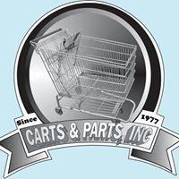 Carts & Parts, Inc.