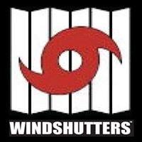 Westcoast Shutters of Florida, Inc