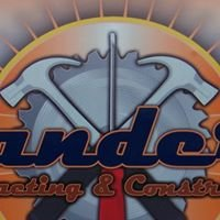 Sanders Contracting and Construction