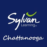 Sylvan Learning of Chattanooga
