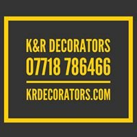 K & R Decorators