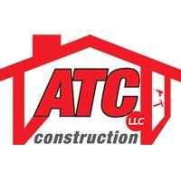 ATC Construction LLC