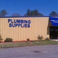 Phillips Supply Company