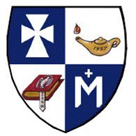 Ss. Francis and John Catholic Parish