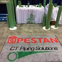 CT Piping Solutions, Inc.