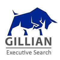 Gillian Executive Search, Inc.