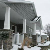 Don Peart Custom Homes, Inc.