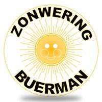 Buerman Zonwering