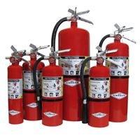 Paragould Fire Extinguisher, Inc.