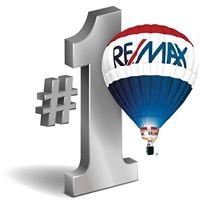 Re/Max First Class