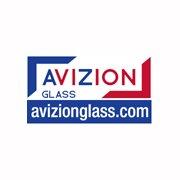 Avizion Glass