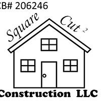 Square Cut Construction LLC