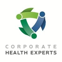 Corporate Health Experts