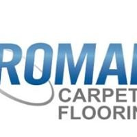Romar Flooring, Inc.