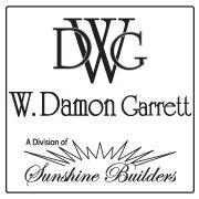 Sunshine Builders, LLC
