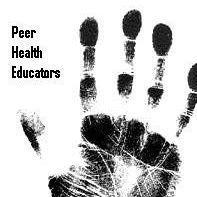 UWM Peer Health Educators