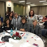 Women's Council of Realtors, West Valley
