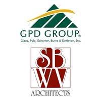 SBWV Architects, Inc. / GPD Group