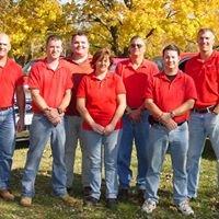 Crist Termite & Pest Solutions, Inc.