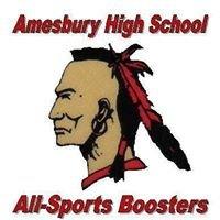 Amesbury High School All-Sports Boosters Club