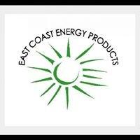 East Coast Energy Products, Inc.