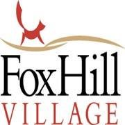 Fox Hill Village