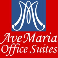 Ave Maria Office Suites