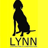 Lynn Contracting & Construction