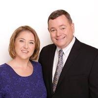 Roger & Beth Steinke, Realtors at CENTURY 21 Judge Fite