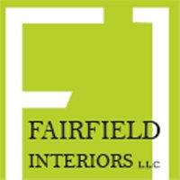 Fairfield Interiors LLC