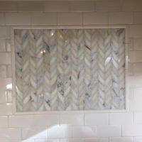 Anaheim Hills Tile Supply