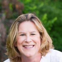 Connie Weaver - Ebby Halliday Realtors