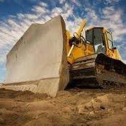 Rehnelt Excavating LLC