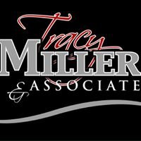 Tracy Miller & Associates: Your Real Estate Resource in Virginia