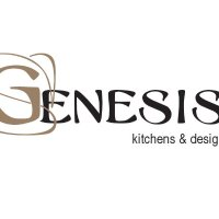 Genesis Kitchens and Designs