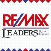 Re/Max Leaders Real Estate
