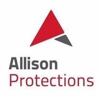 Allison Protections