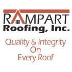 Rampart Roofing, Inc.