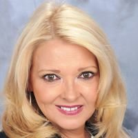 Westchester County Real Estate with Linda Lyons