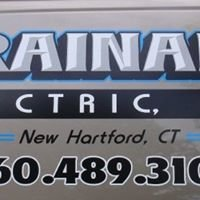 Brainard Electric